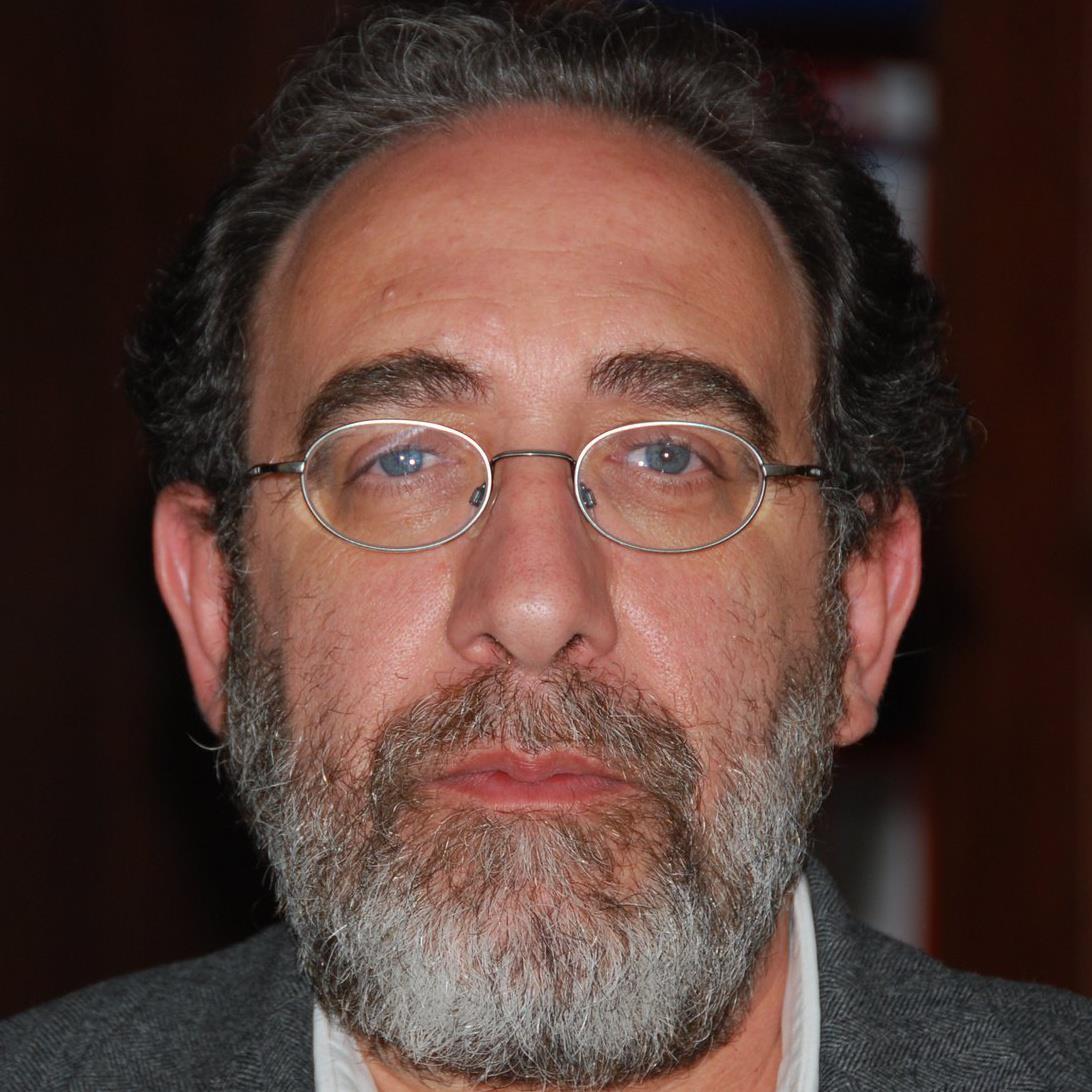 Mário Carreira