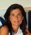 Cristina Furtado
